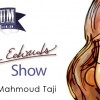 Wendy Edwards Interviews Mahmoud Taji About Revolution