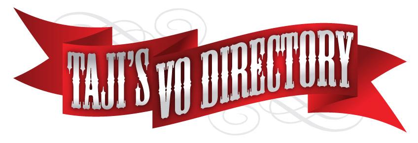 VO Directory