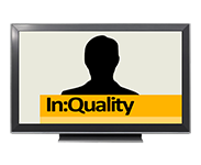 inquality